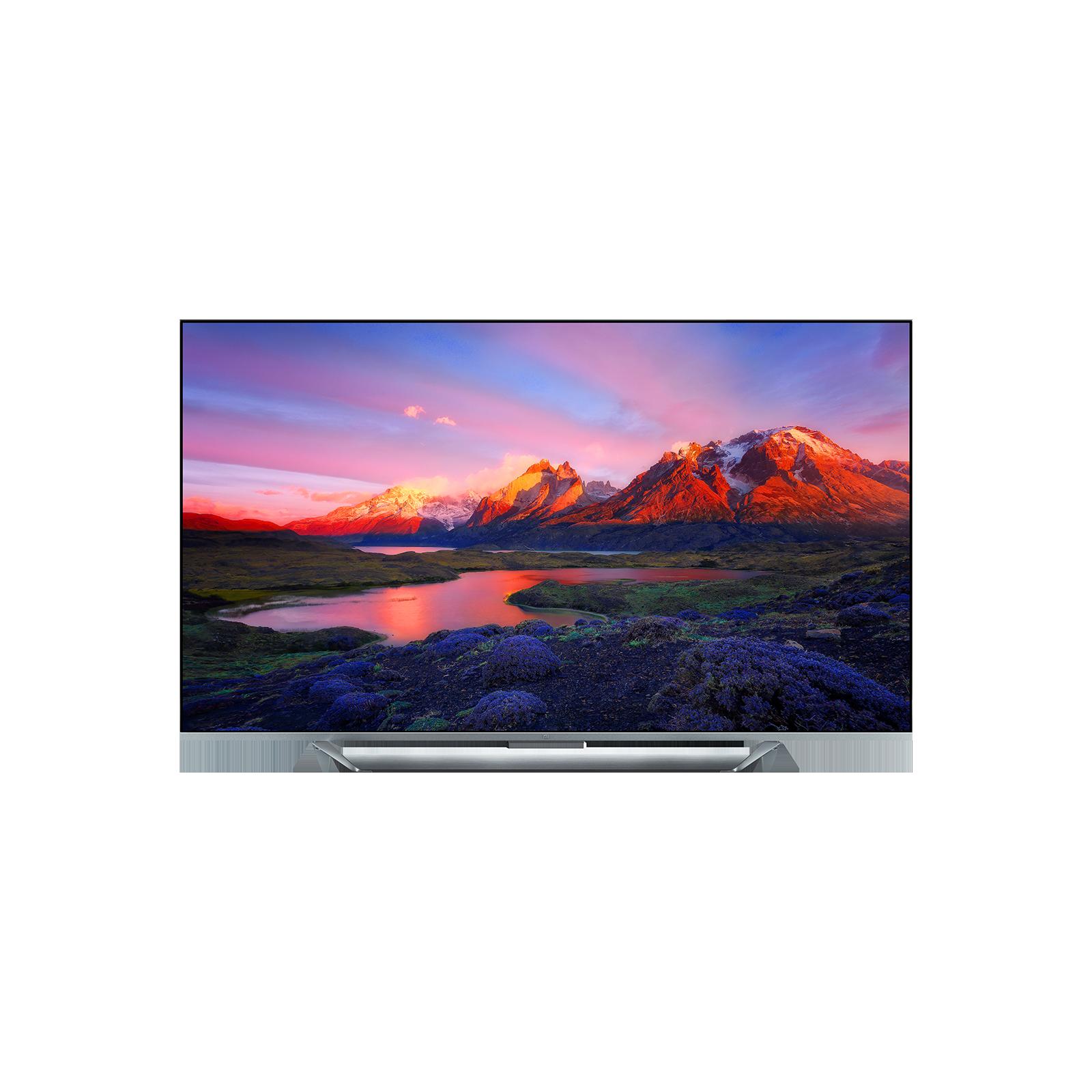 Mi TV Q1 75 75 Inch General
