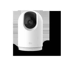 Mi 360° Home Security Camera 2K Pro White