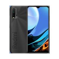 Redmi 9T Gris Carbono 4GB+64GB