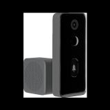 小米智能視像門鐘1080p 2