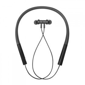 Mi Neckband Bluetooth Earphone Pro Black