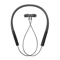 Mi Neckband Bluetooth Earphone Pro