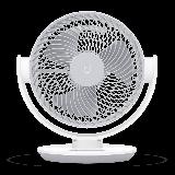 米家智慧空氣循環扇