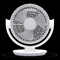 米家智能空氣循環扇 白色