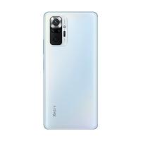 Redmi Note 10 Pro Glacial Blue 8GB+128GB