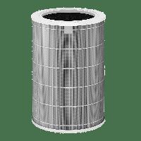 Mi Air Purifier Filter HEPA Negro Standard