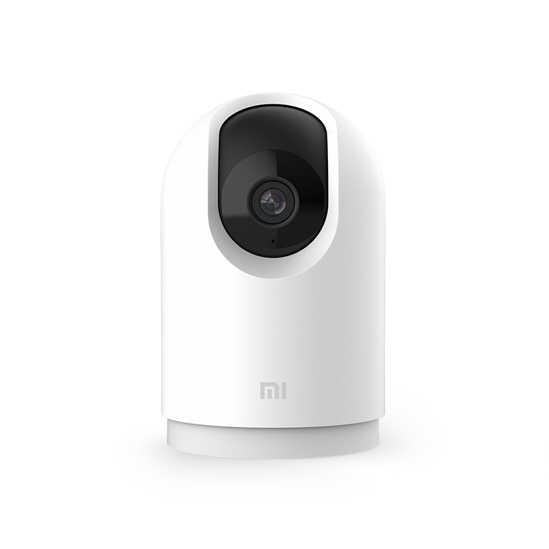 Mi 360° Home Security Camera 2K Pro Blanco Standard