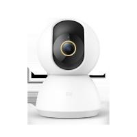 Mi 360° Home Security Camera 2K White