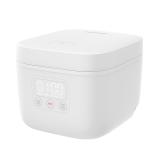 米家電子鍋 mini