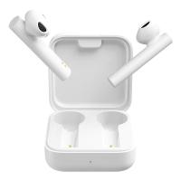 小米真無線藍牙耳機 2 SE 白色