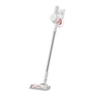 米家無線吸塵器 G9 白色