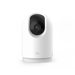 <small>Mi 360° Home Security Camera 2K Pro</small>