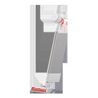 Mi Vacuum Cleaner G10
