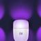Mi Smart LED Bulb (B22)