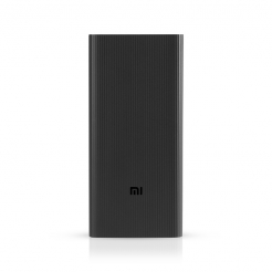 Mi Boost Pro Power Bank 30000mAh 18W
