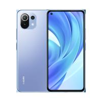 Mi 11 Lite Azul Chicle 6GB+64GB