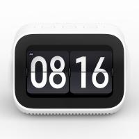 Mi Smart Clock Blanco Standard