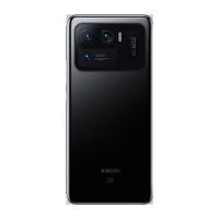 Mi 11 Ultra 陶瓷黑 12GB RAM 256GB ROM