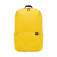 Mi Casual Daypack Yellow Standard