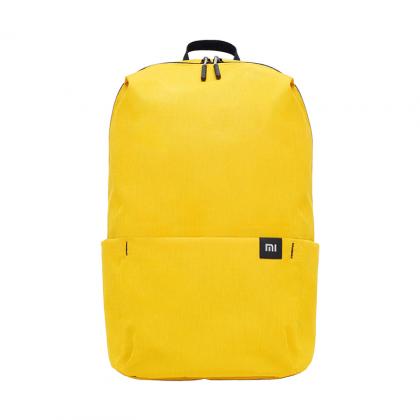 Mi Casual Daypack Yellow