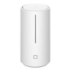 <small>Mi Smart Antibacterial Humidifier</small>