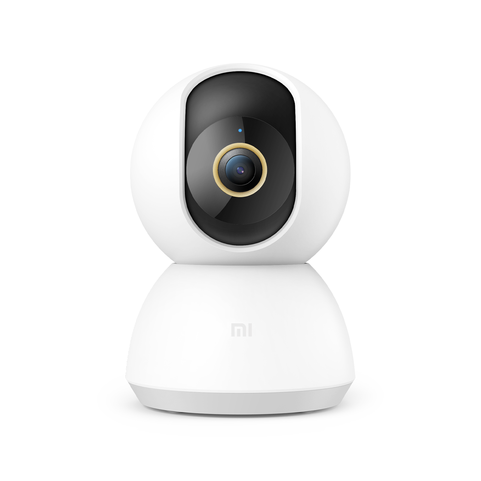 Mi 360° Home Security Camera 2K Blanco Standard