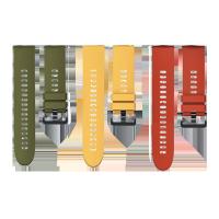 小米手錶 運動版 錶帶 三條裝