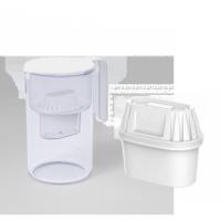 小米濾水壺+濾芯 套裝