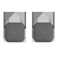 小米 WiFi 訊號延伸器 Pro 2個