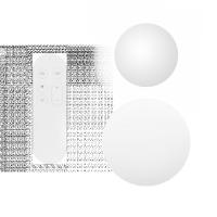 米家吸頂燈 350+450+Yeelight 遙控器 套裝