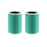 米家空氣淨化器濾芯 除甲醛增強版 S1 2個