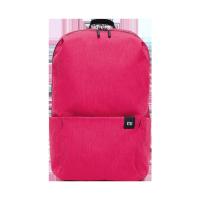 Mi Casual Daypack Pink Standard