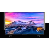 Mi TV P1 55 55 Inch General