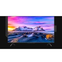 Mi TV P1 50 50 Inch General