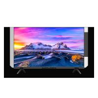 Mi TV P1 43 43 Inch General
