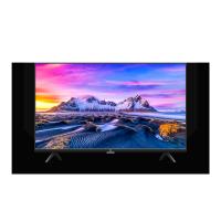 Mi TV P1 32 32 Inch General