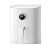 小米智能空氣炸鍋 3.5L 白色