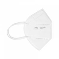 Mi KN-95 Protective Mask (Pack of 8)