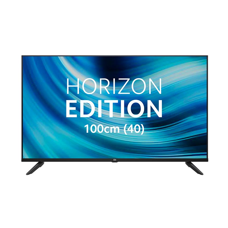Mi TV 4A 40 Horizon