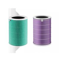 米家空氣淨化器濾芯 任選2個