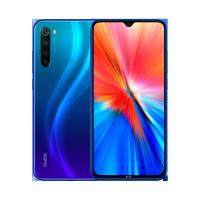 Redmi Note 8 2021 Neptuno Azul 4GB+64GB