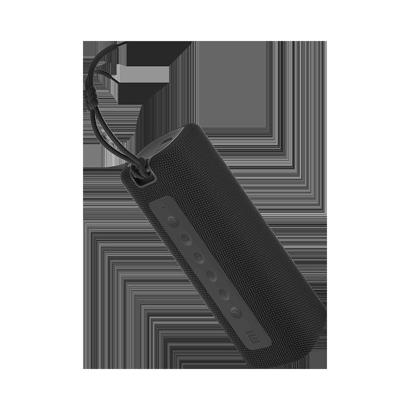 Mi Portable Bluetooth Speaker Negro