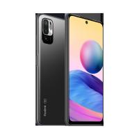 Redmi Note 10 5G 黑色 6GB+128GB