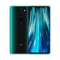 Refurbished Redmi Note 8 Pro Verde Bosque 6GB+128GB