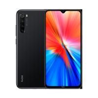 Redmi Note 8 (2021) Space Black 4GB+64GB