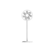 Mi Smart Standing Fan 2 Blanco General