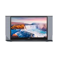 RedmiBook 15 8GB+256GB