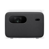 Mi Smart Projector 2 Pro Black