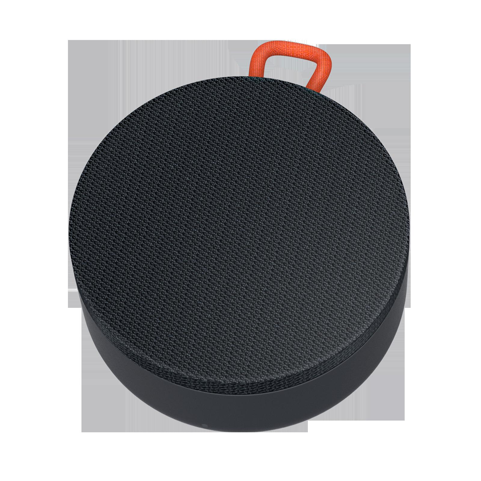 Mi Portable Bluetooth Speaker Mini Gris