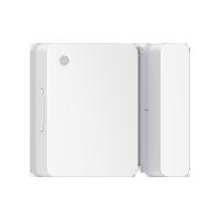 小米門窗感應器 2 白色